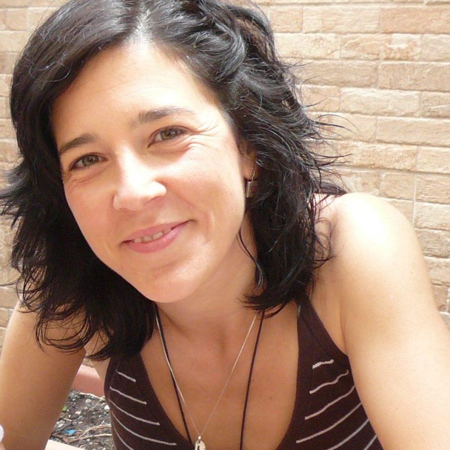 Sonia foto